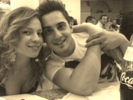 Veronica & Alessandro